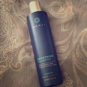MONAT Smoothing Shampoo NWT